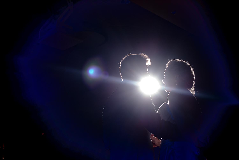 dance#2 rim light(WEB).jpg