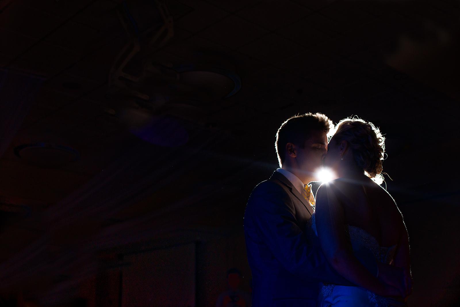 kiss stage(WEB).jpg