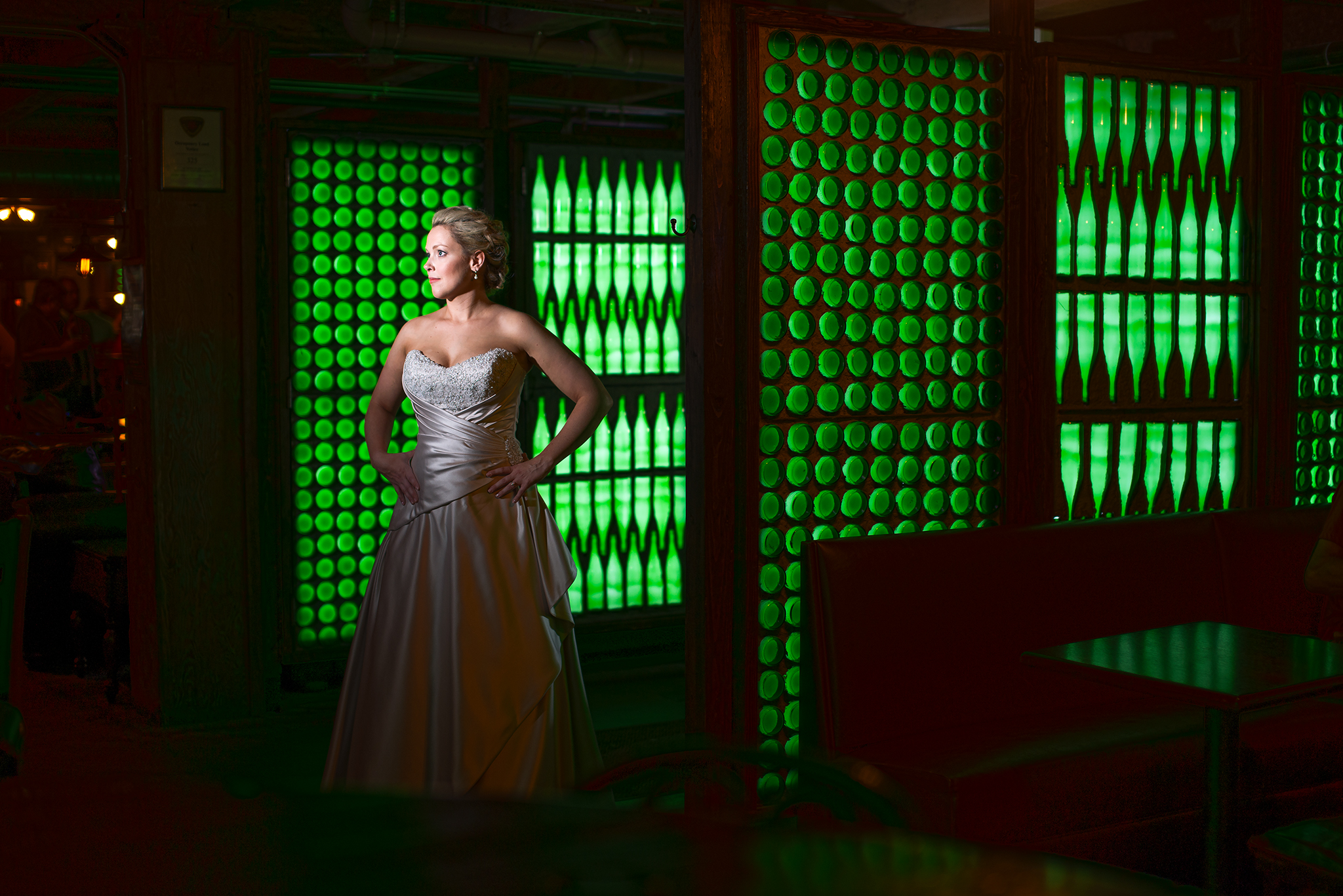 bride hips green lights(WEB).jpg