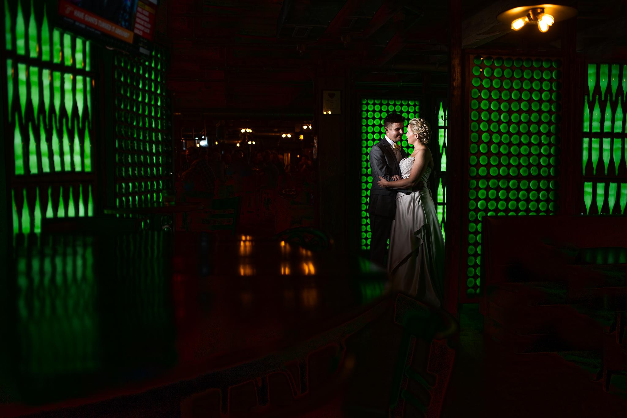 green lights 35mm(WEB).jpg