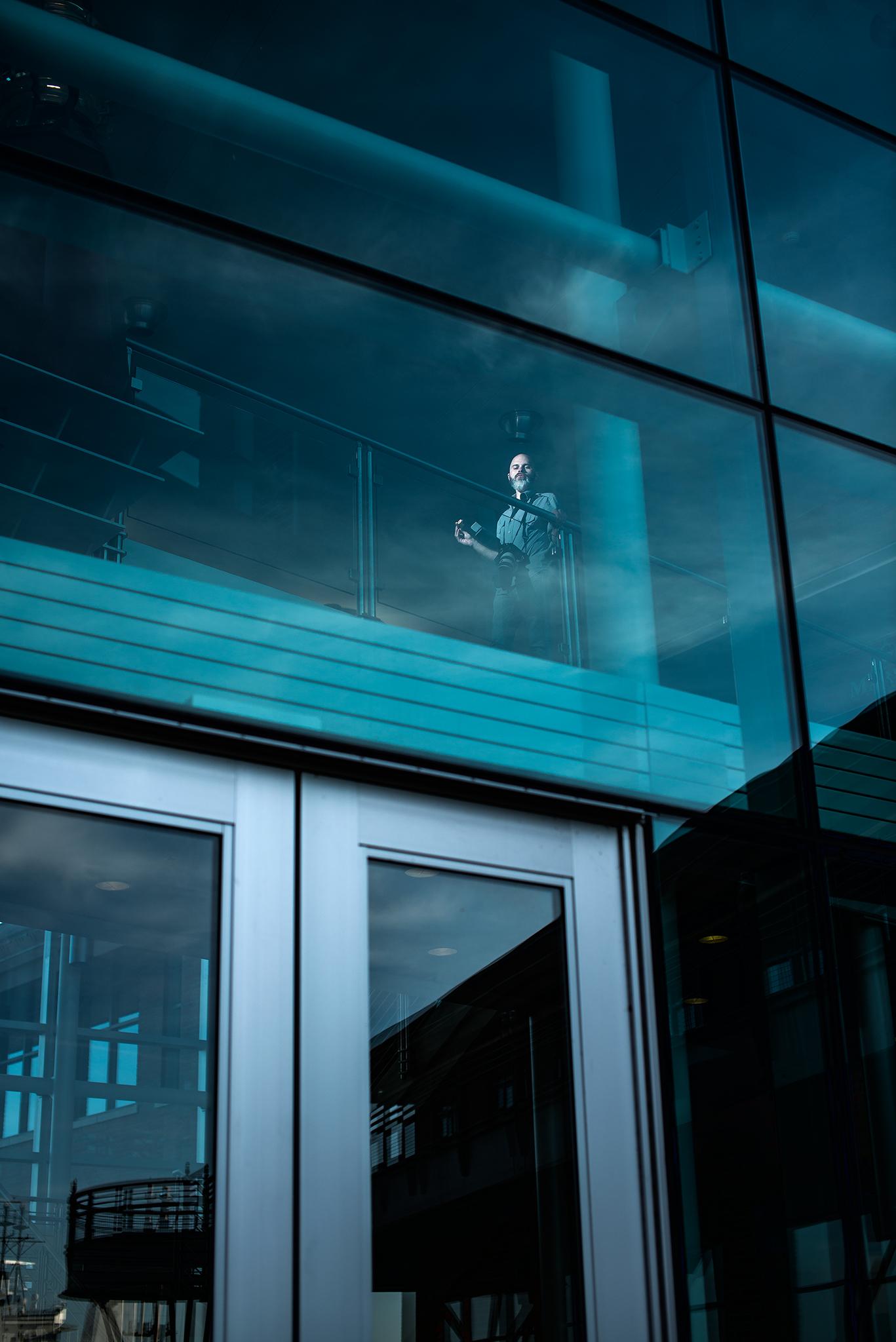 robert light test glass(WEB).jpg
