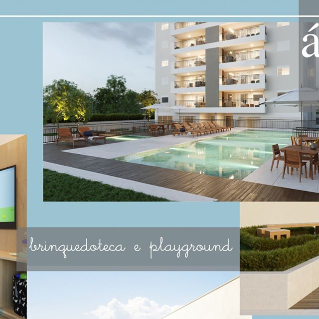 As imagens 3D também chamada de maquetes eletrônicas, estão cada vez mais próximas à realidade.  Neste em preenchimento numa área nobre de São Caetano do Sul, da @jsgconstrutora em parceria com @jacutinga fizemos as imagens que representam a decoração e ambientação do futuro edifício.  Esta ferramenta ilustra ao compradores a dimensão, o estilo e a realidade do produto que estão adquirindo.⠀ •⠀ Empreendimento   JSM @jsgconstrutora⠀ •⠀ #montsaintmichel #jsgempreendimentos #jsgconstrutora⠀ ⠀ #arquiteturadeinteriores #empreendimentosresidenciais #fotododia #photooftheday #urbano #justnow  #instadaily  #cute #architecture #design #awesome #projetocriativo #projetodeinteriores #marcenaria #planejados #moveis #mmais1arquitetura #detalhesdecorativos  #decor #interiores #decoração #arquitetura #interiordesign #apartamentodecorado #soluçõesinteligentes #amosalas