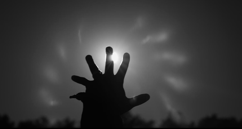ZIGGY-HAND.jpg