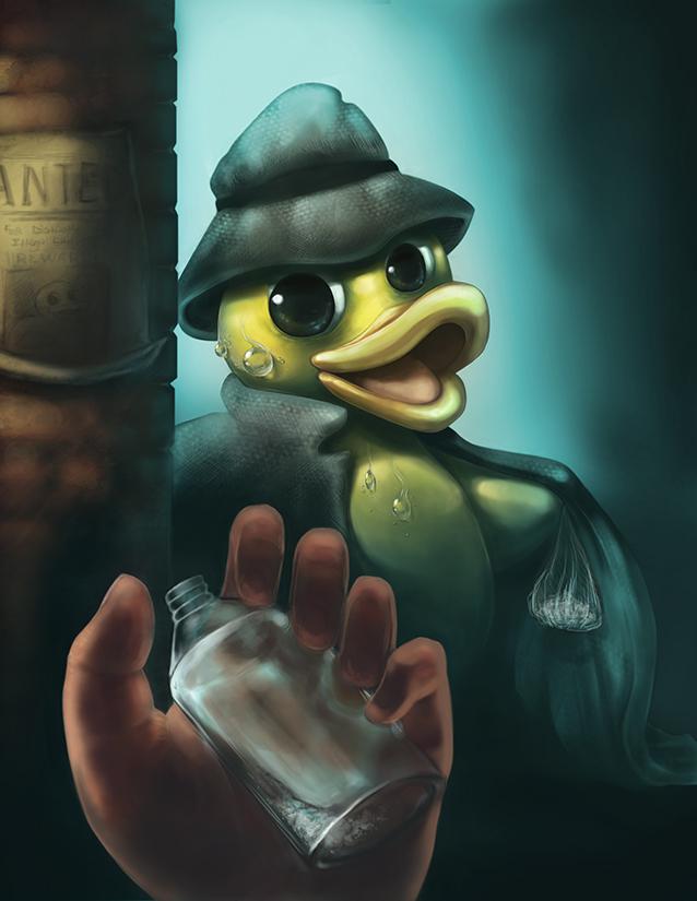 Duck_Small.jpg