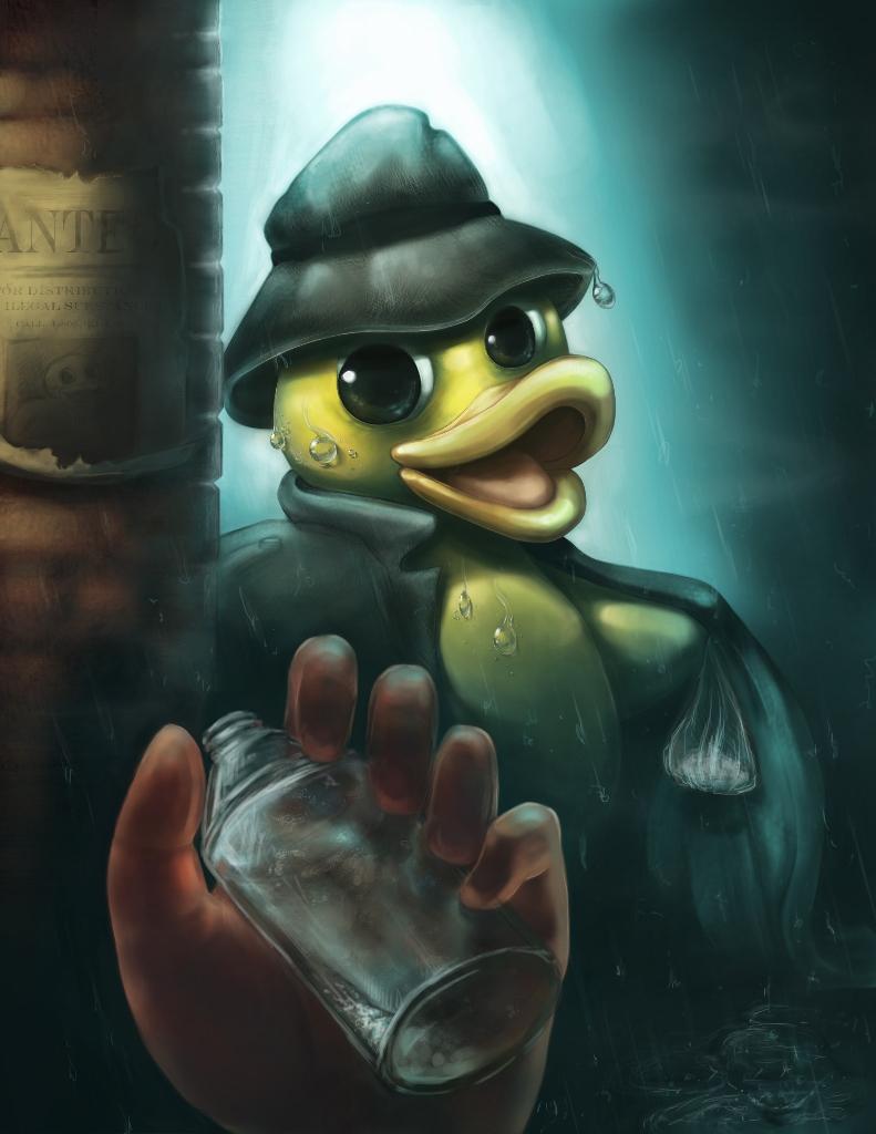 Duck_13 (791x1024).jpg
