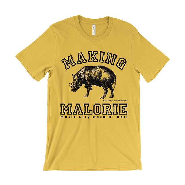 Animal Tees for Making Malorie —— #graphicdesign #design #adobephotoshop #adobeillustrator #tshirtdesign #tshirt #rocknroll #worship #freelance