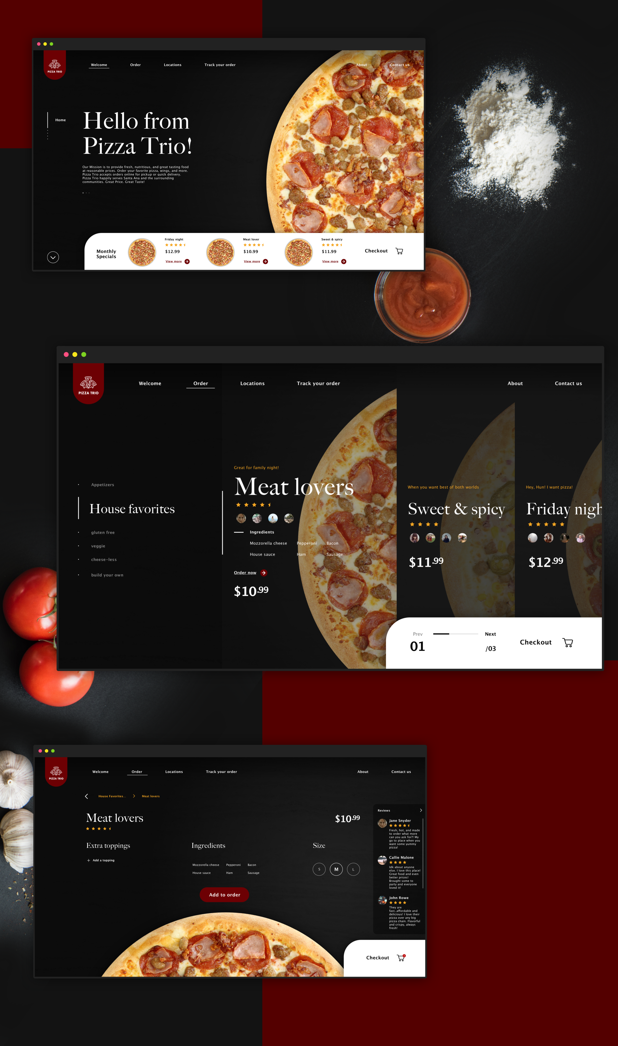 order pizza-website.png