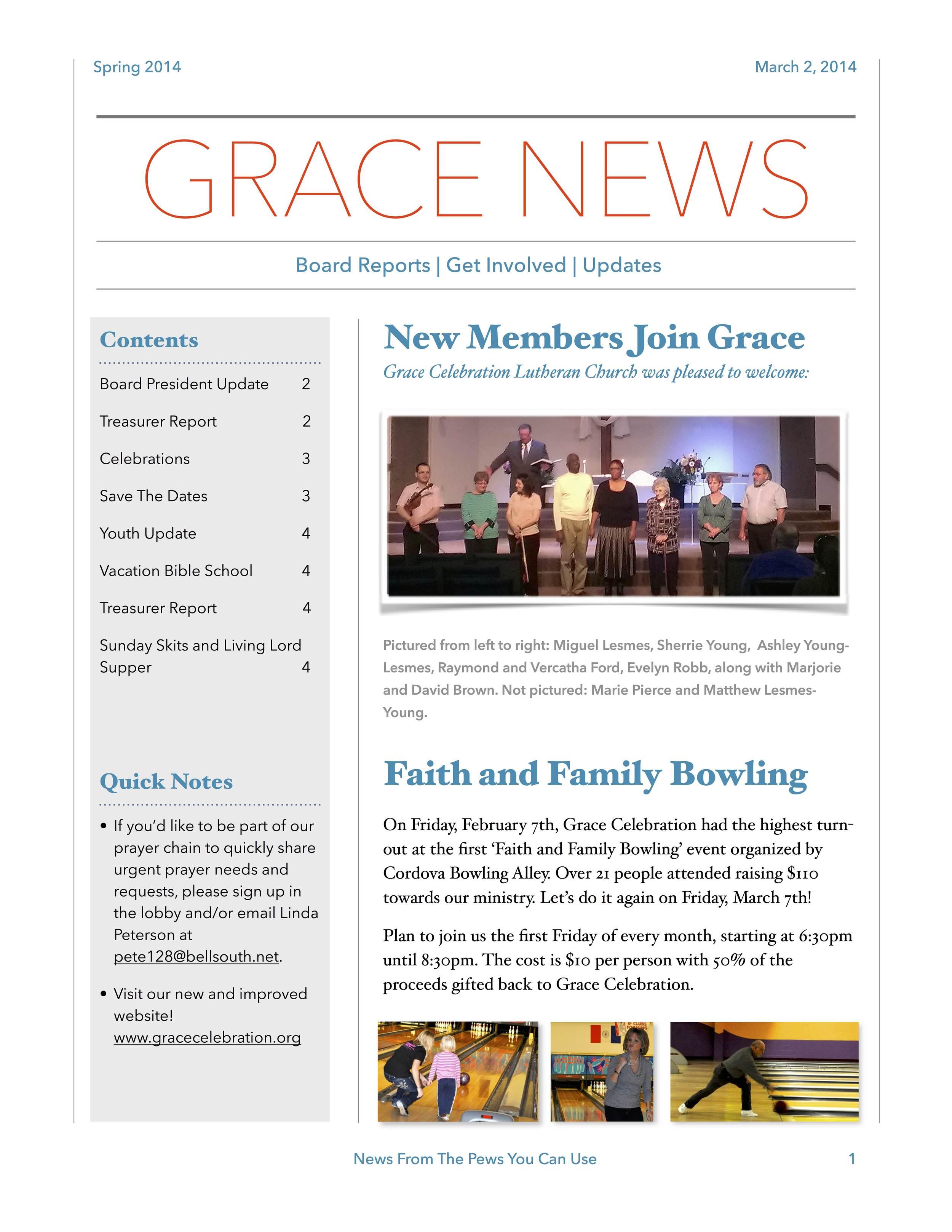 Grace News - Spring 2014 - Digital_jpeg.jpg
