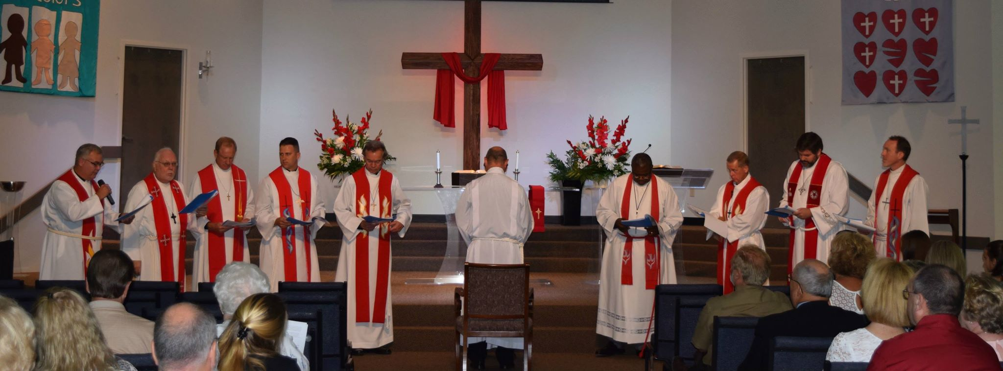Ordination Service.jpg