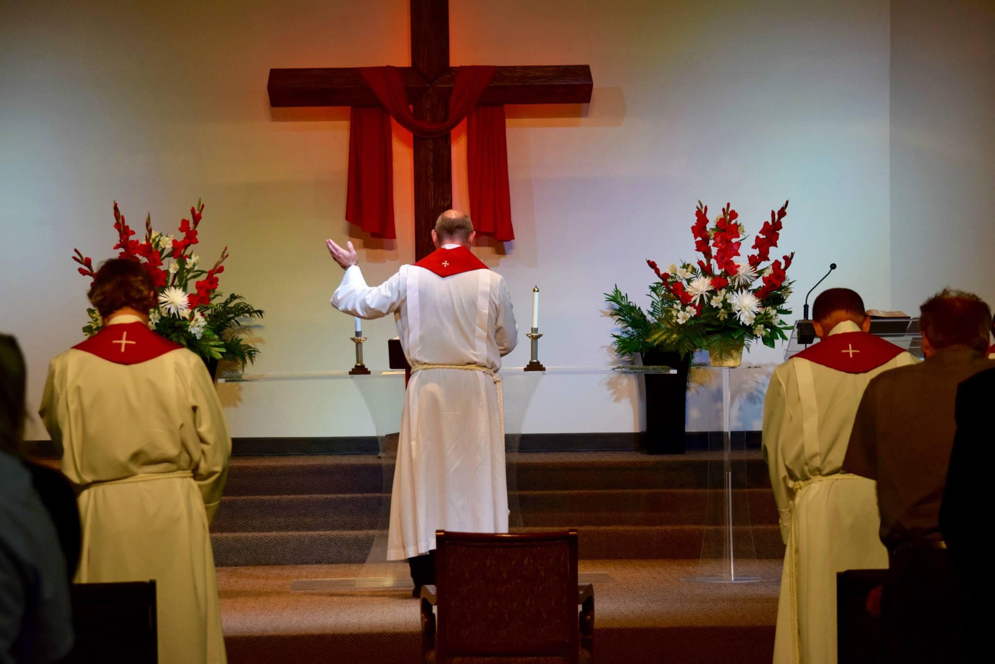 Ordination4.jpg