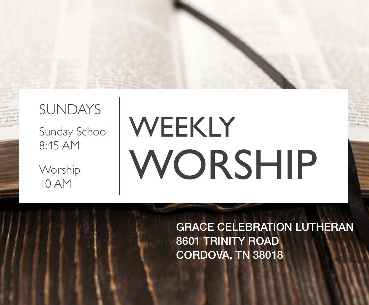 Worship Posterjpeg.jpeg
