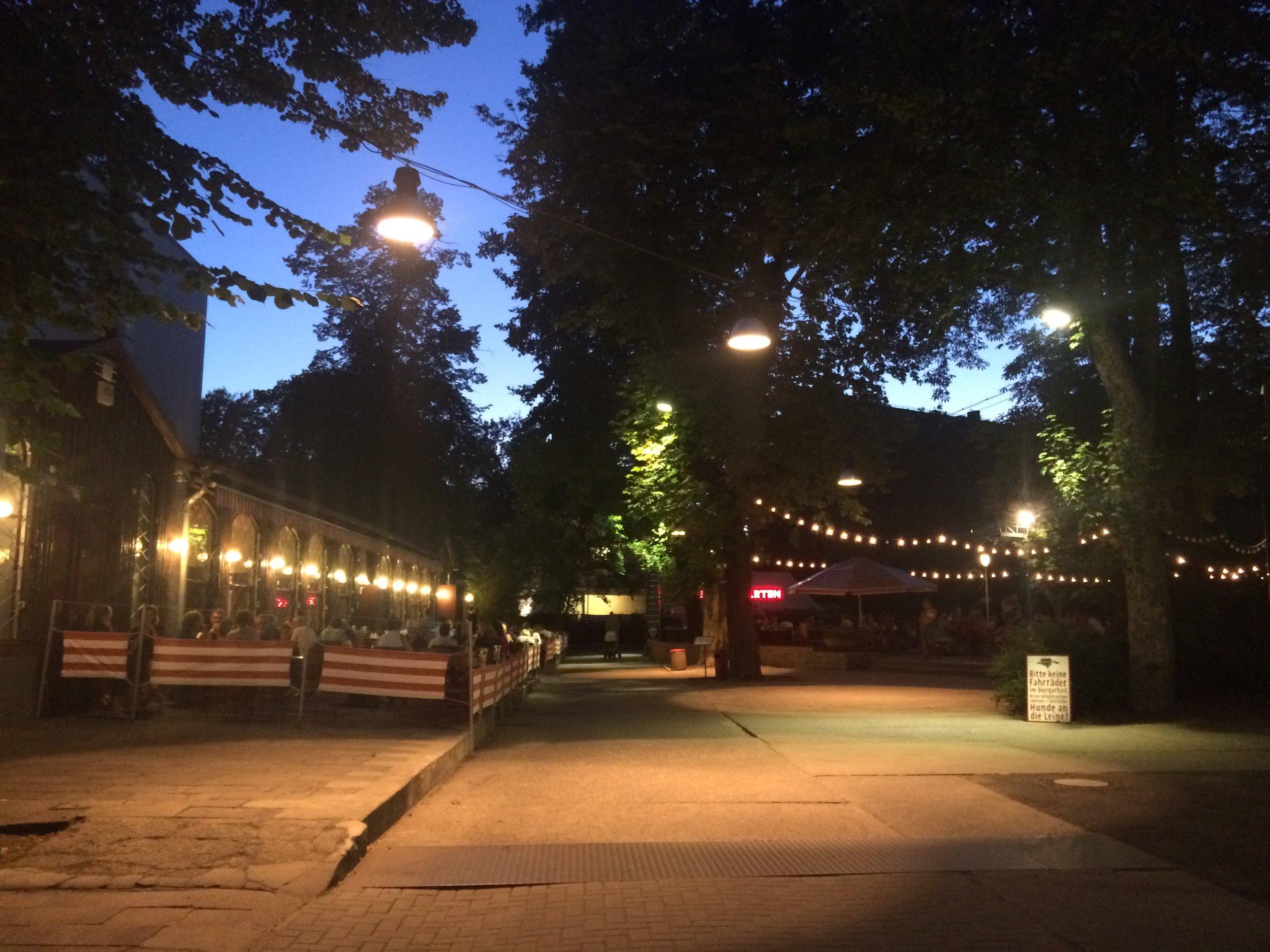 Berlin Beer Garden.JPG