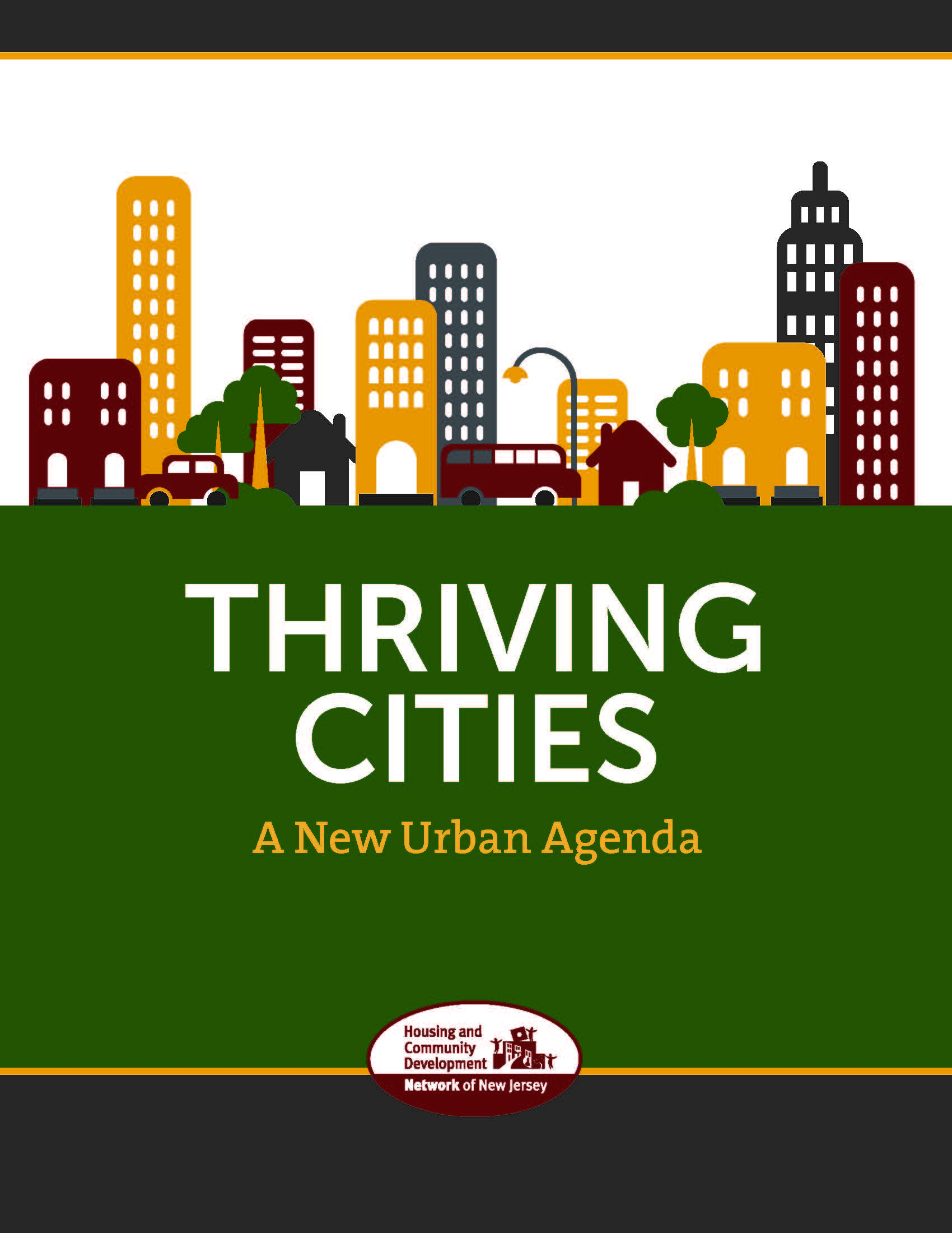 Thriving Cities New Urban Agenda Report_Page_01.jpg