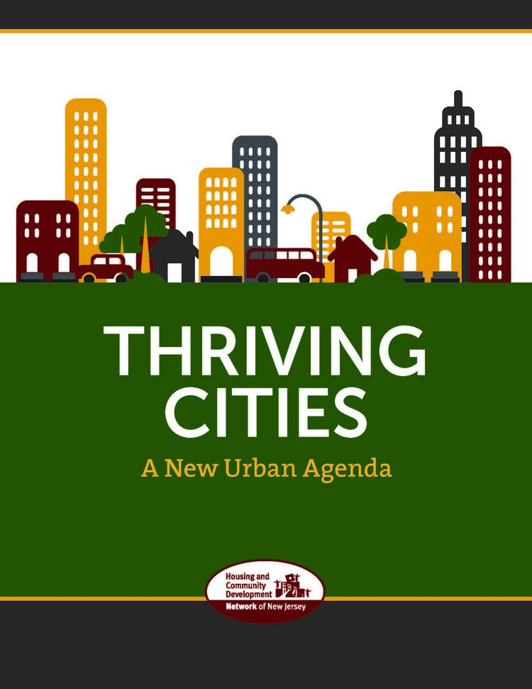 Thriving Cities New Urban Agenda Report_Page_01.jpg