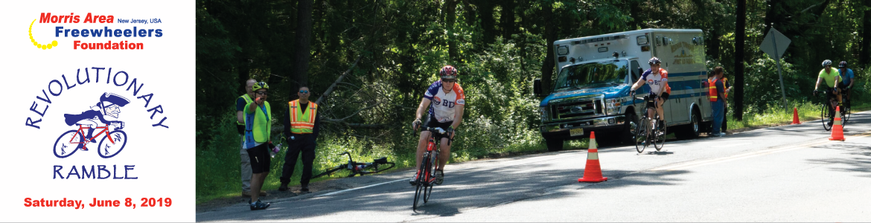 BikeWalk4.png