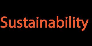logo option2.png