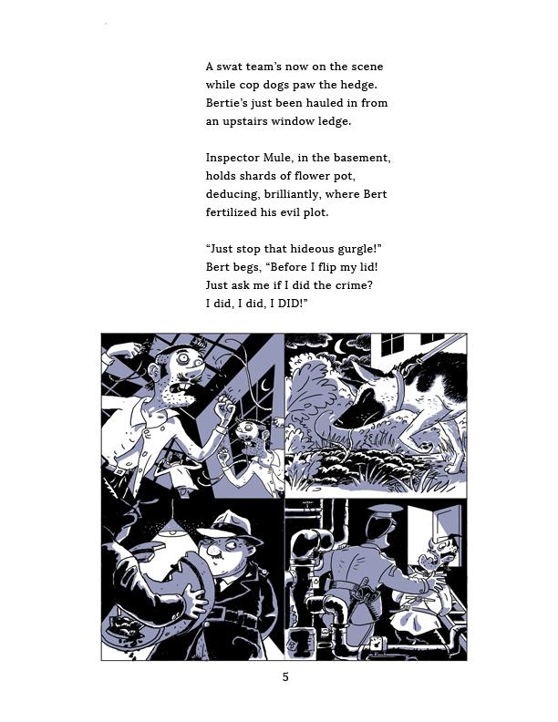 Flytrap pg 5.jpg