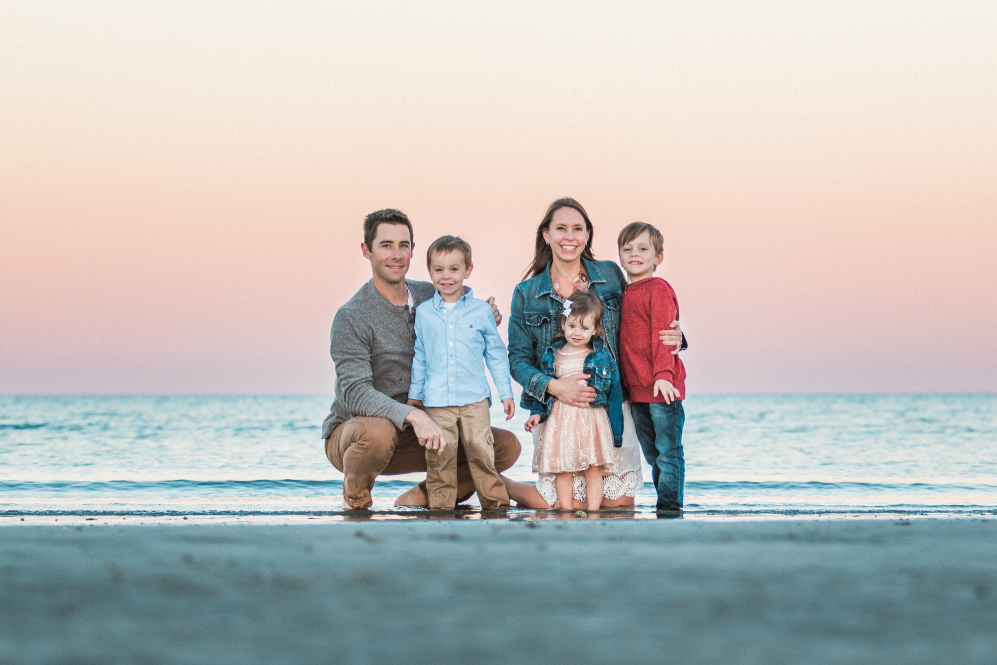 gannon family.jpg