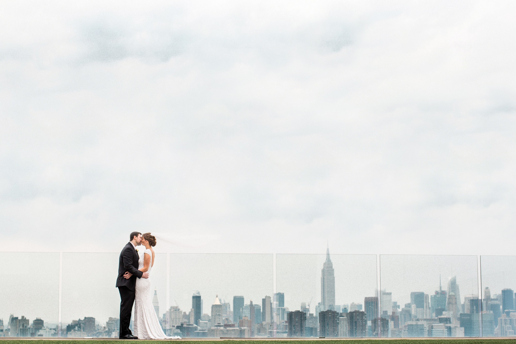connecticut wedding photographer-1.jpg