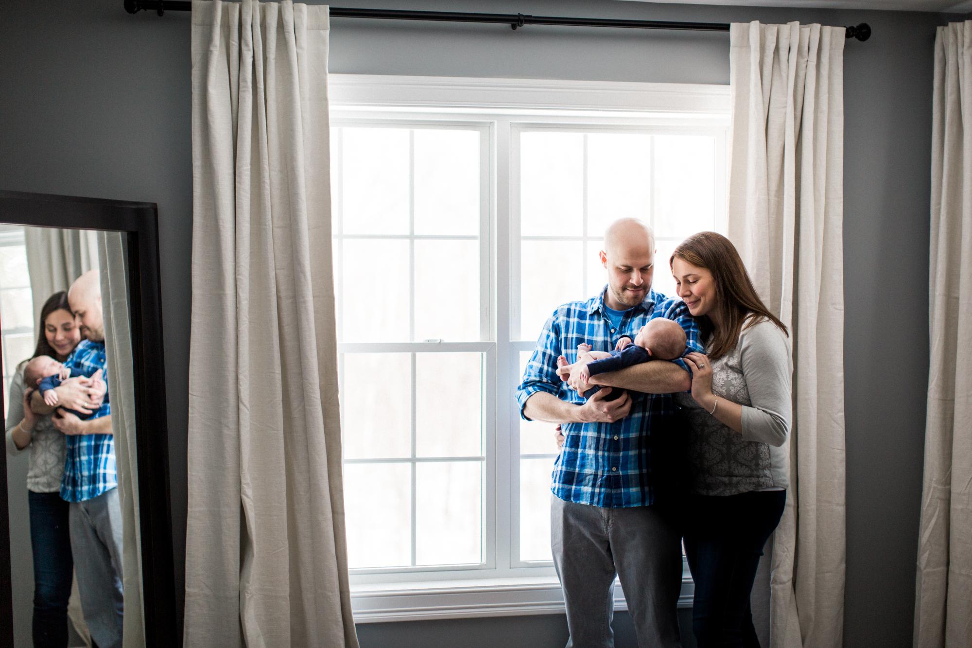 connecticut family photographer-1.jpg