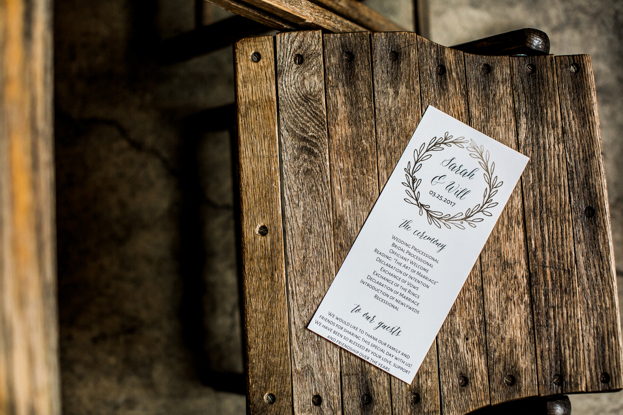 brooklyn winery wedding-40.jpg