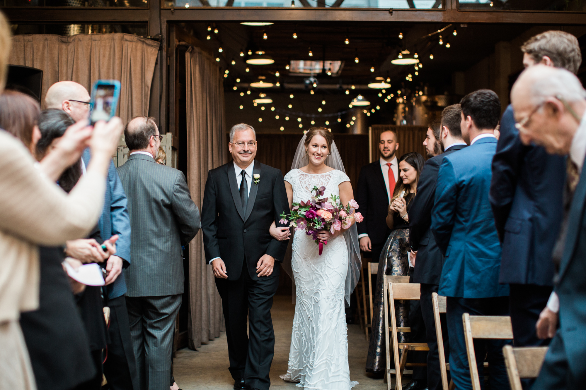 brooklyn winery wedding-49.jpg