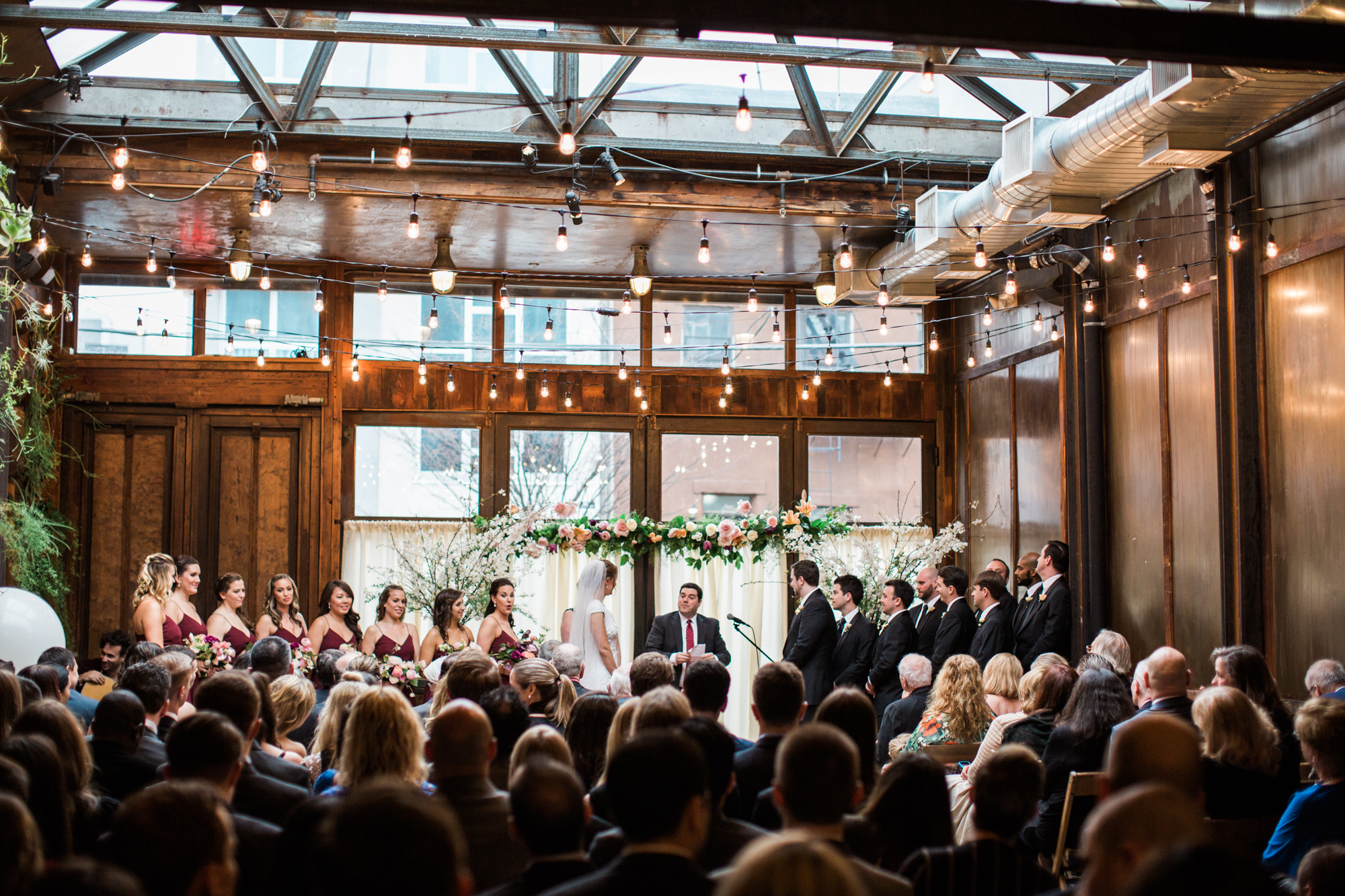brooklyn winery wedding-51.jpg