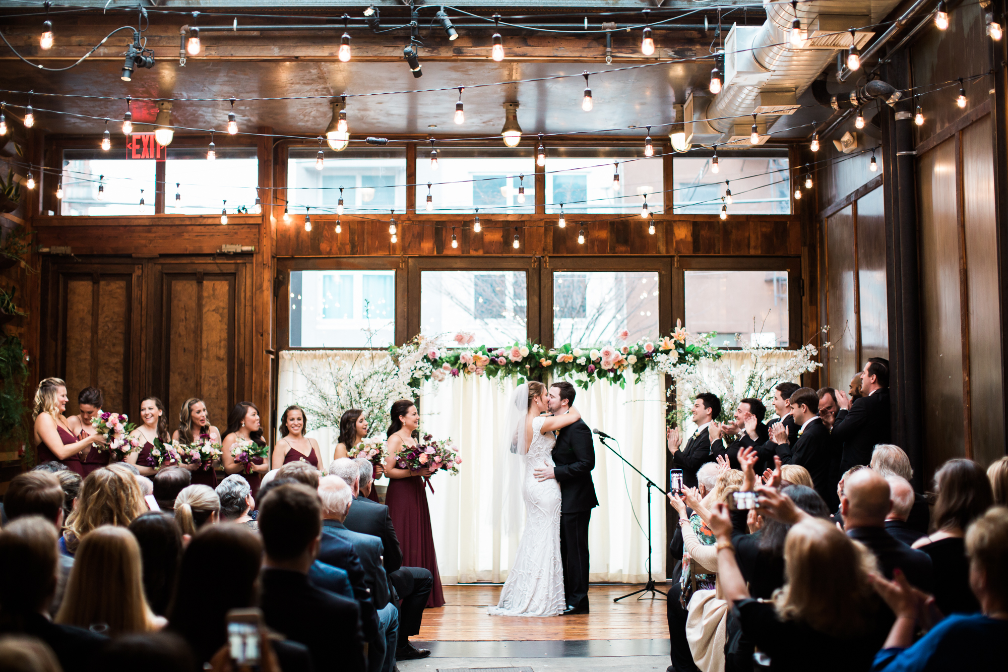 brooklyn winery wedding-53.jpg