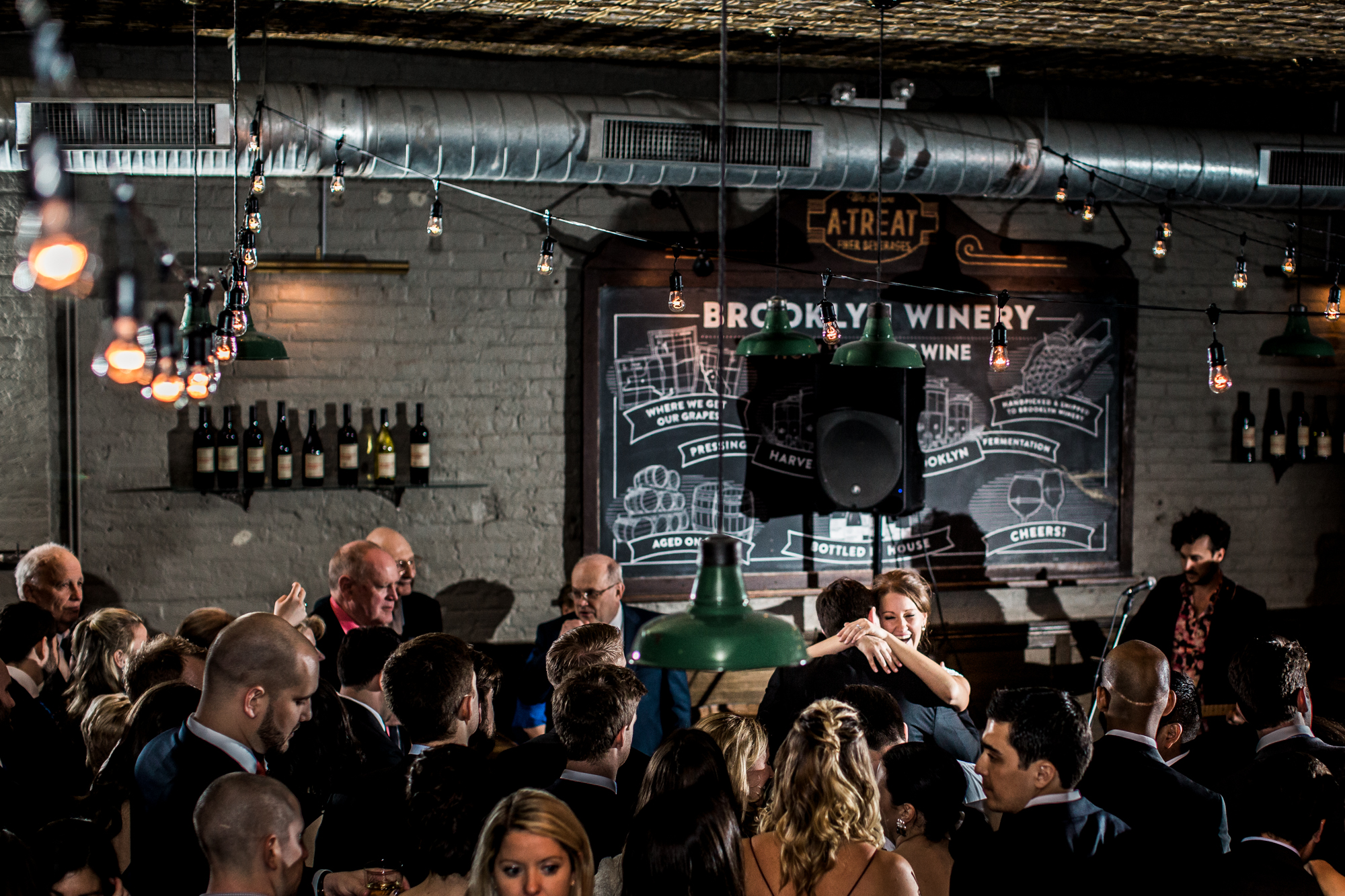 brooklyn winery wedding-59.jpg
