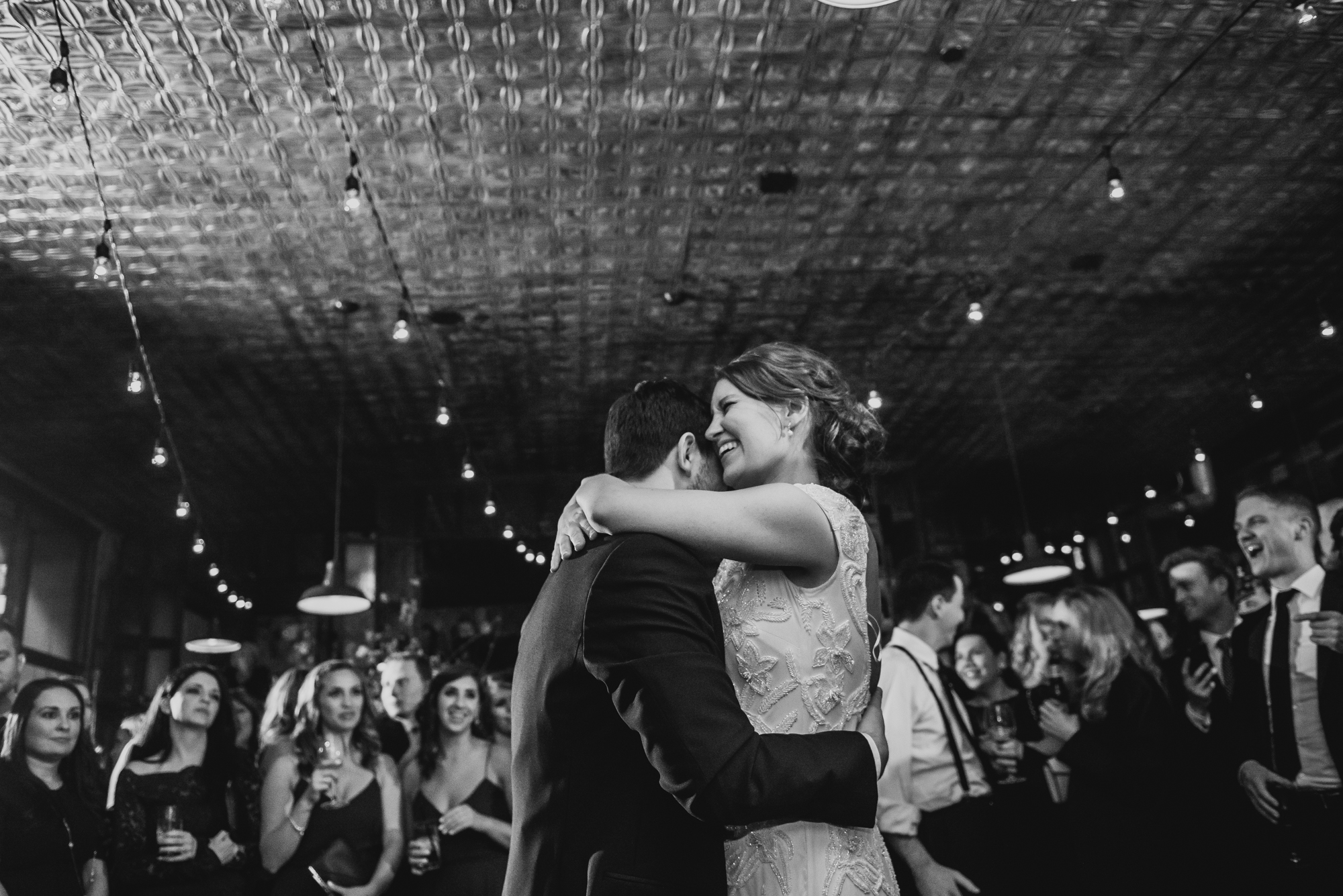 brooklyn winery wedding-60.jpg