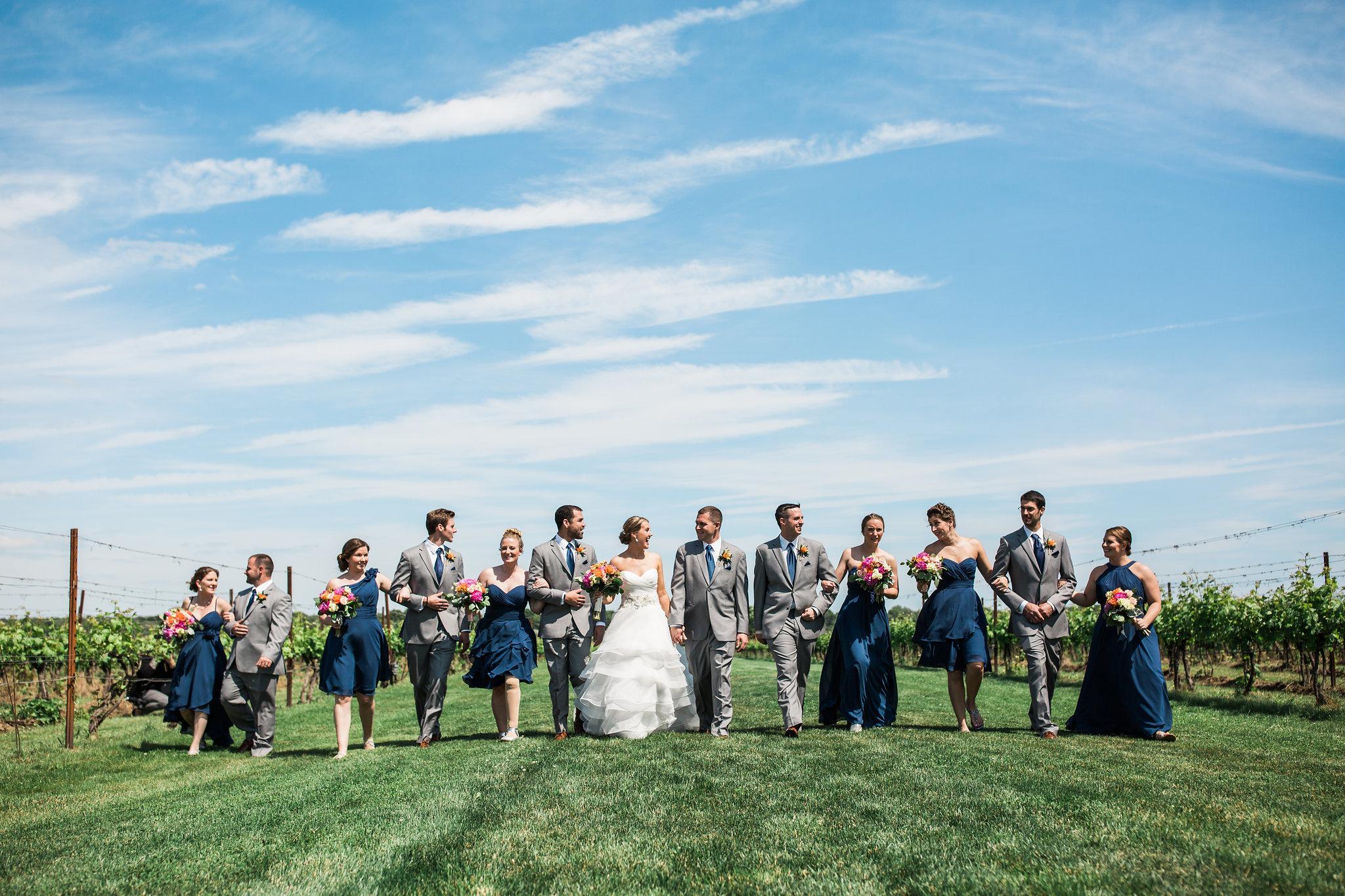 connecticut wedding 4.jpg
