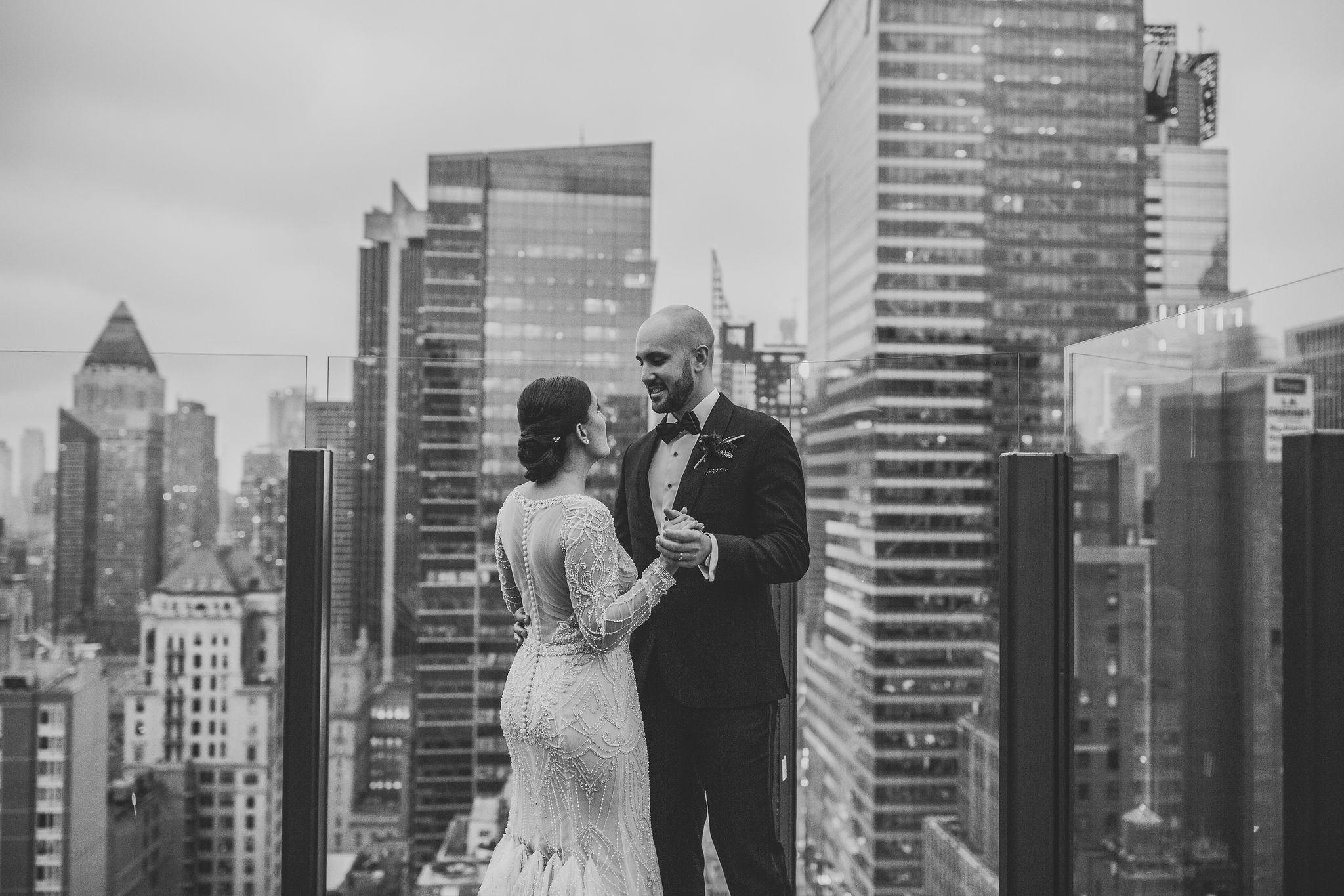 connecticut wedding 8.jpg