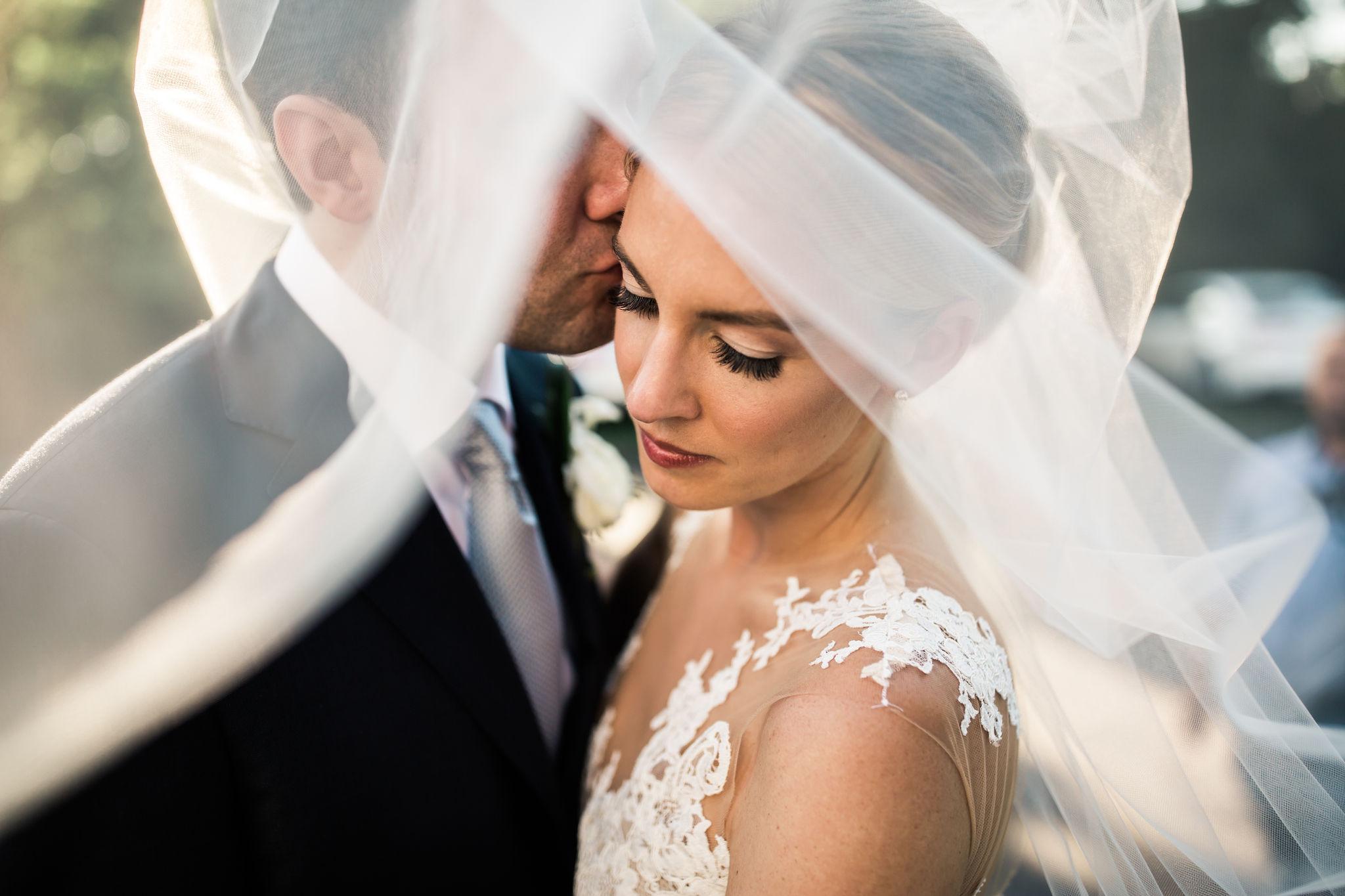 connecticut wedding 11.jpg