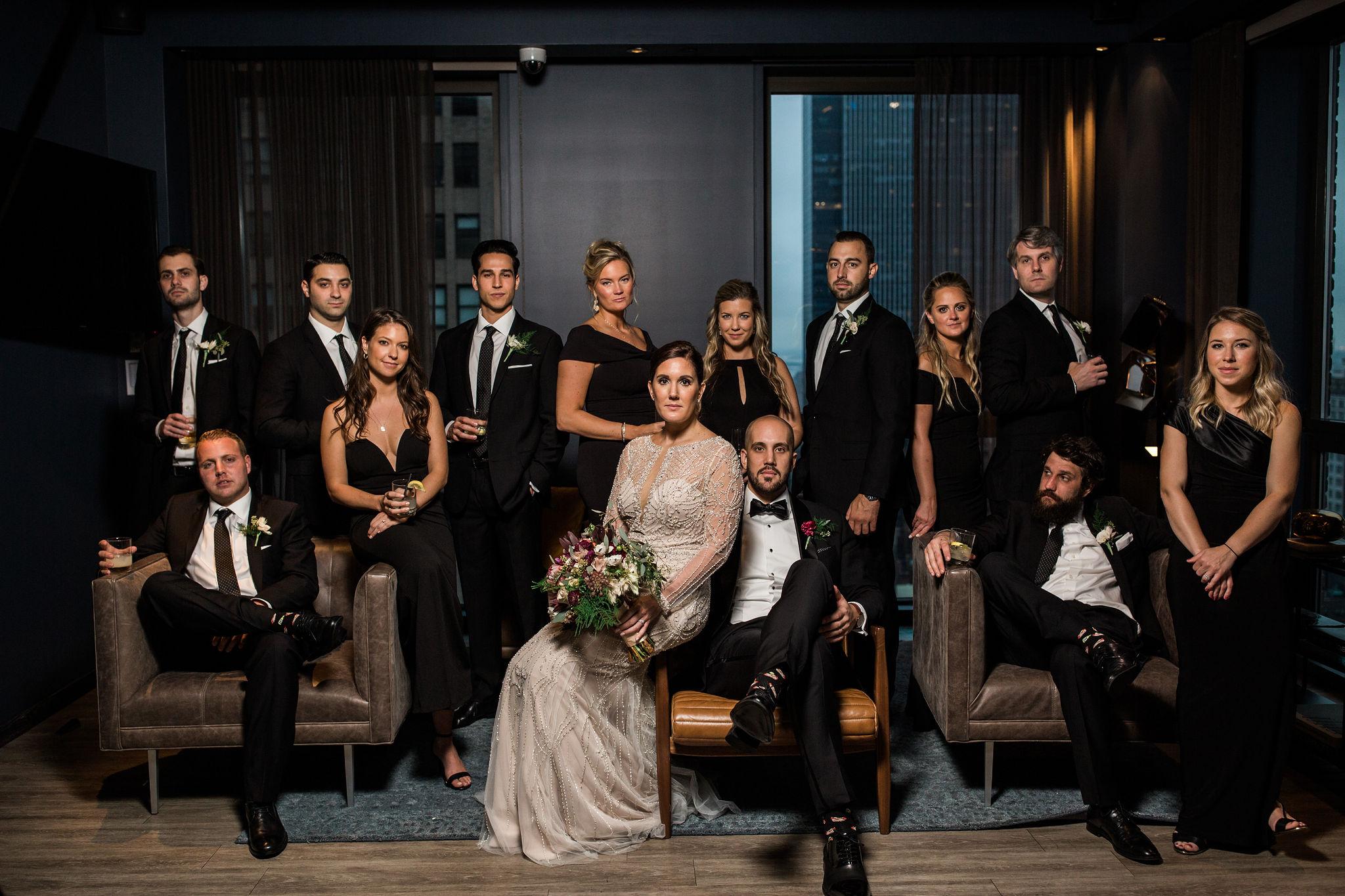 connecticut wedding 15.jpg