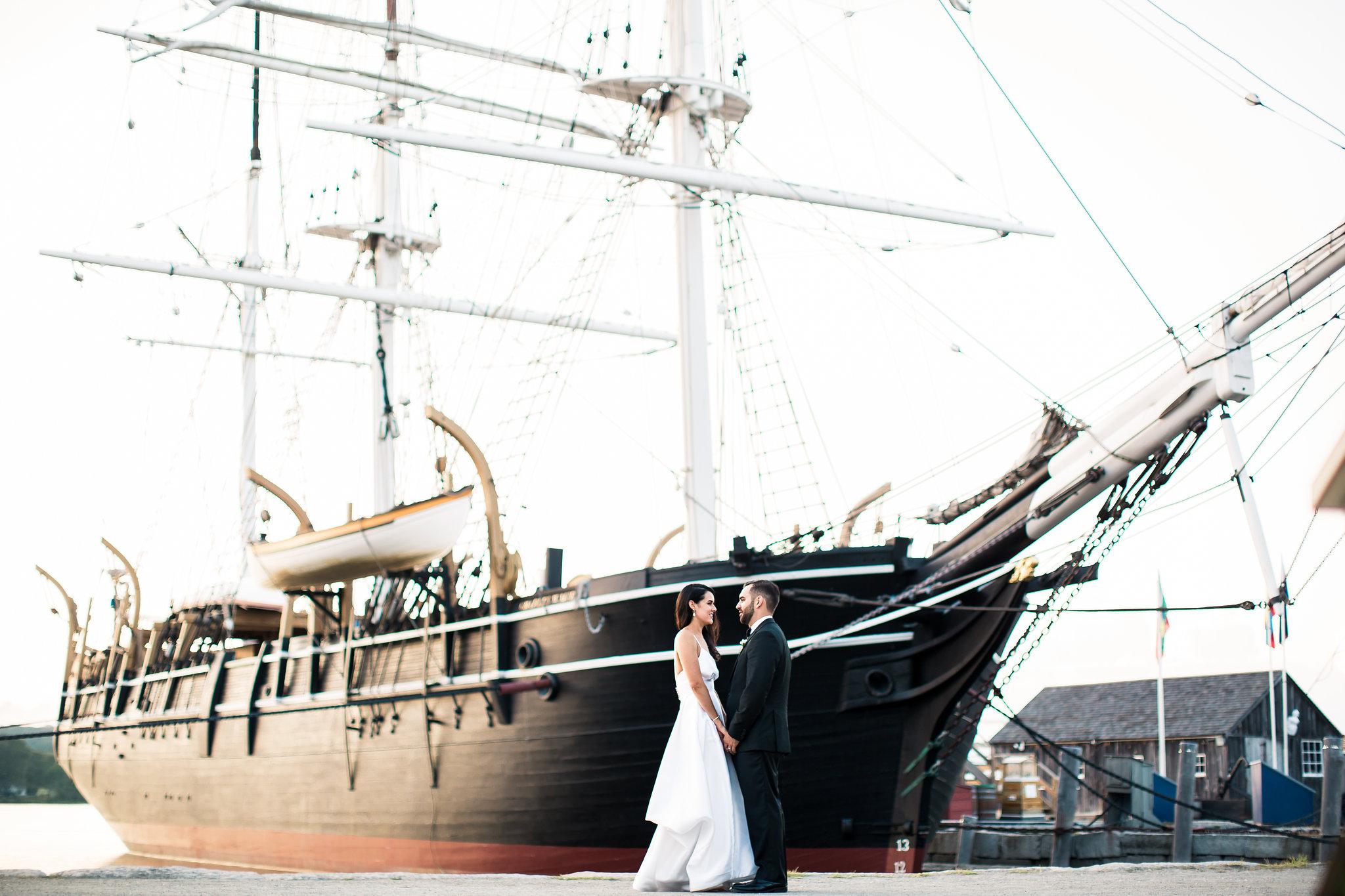 connecticut wedding 20.jpg