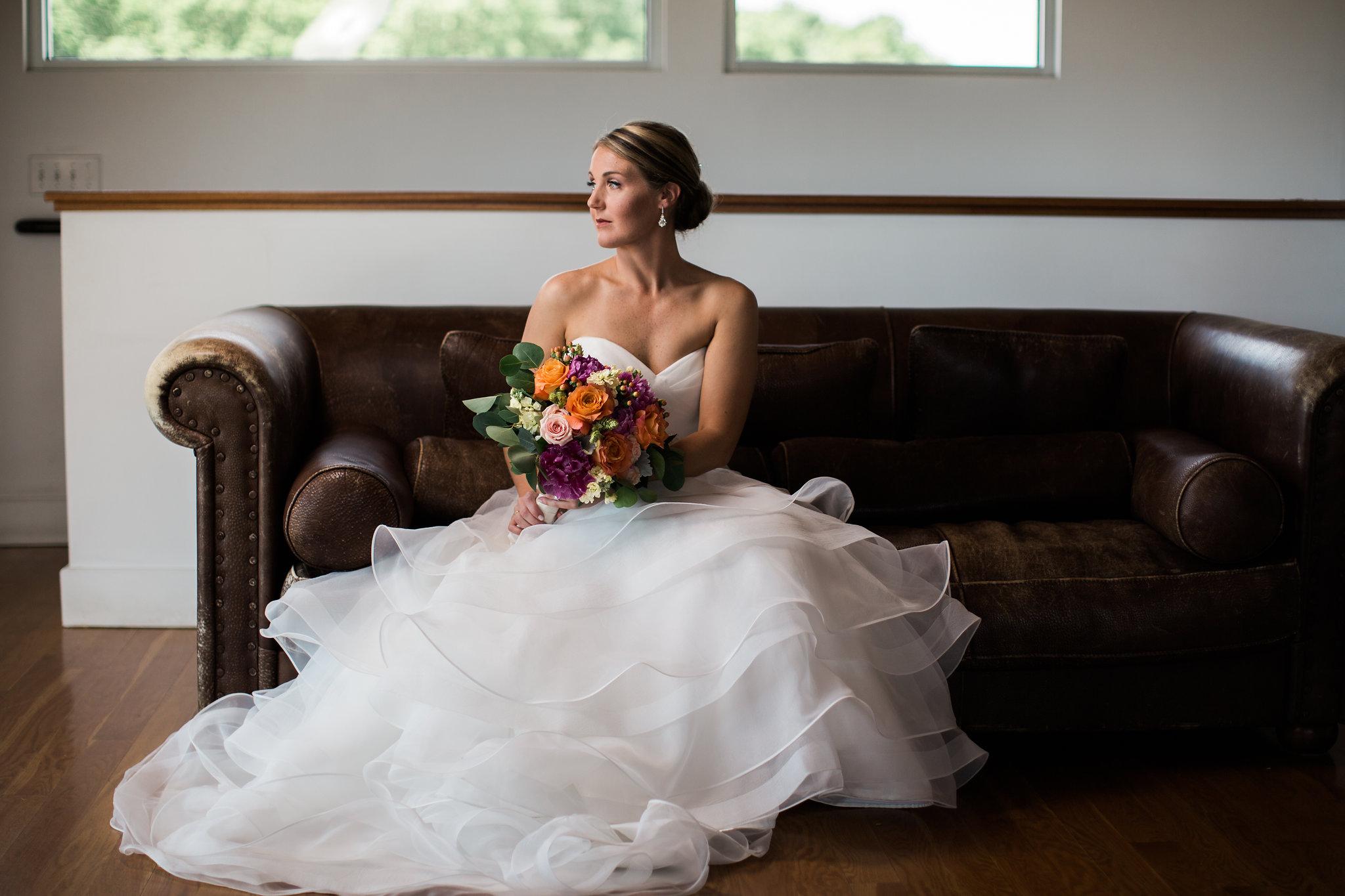 wedding-87.jpg