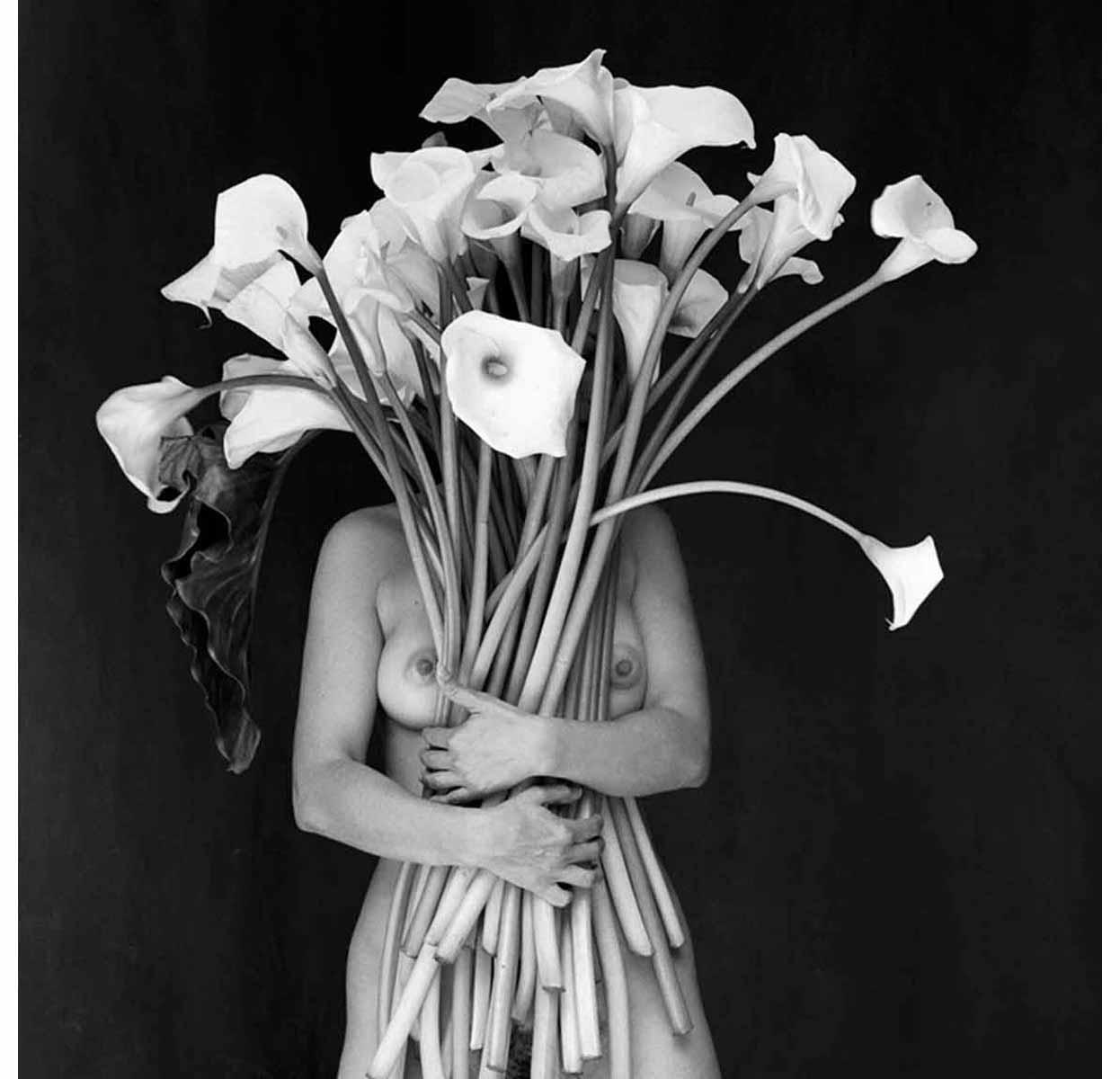 Flor Garduno