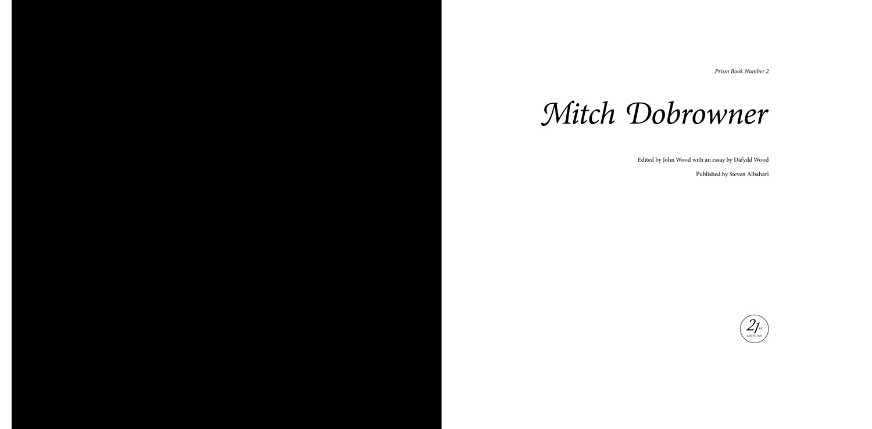 Mitch Dobrowner