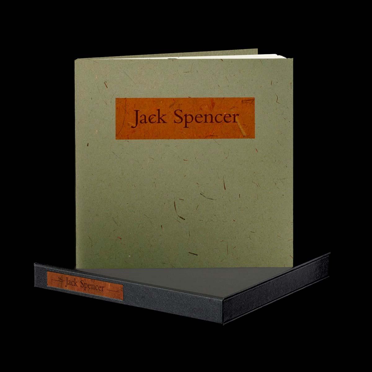 21st_JackSpencer_PrismBook.jpg