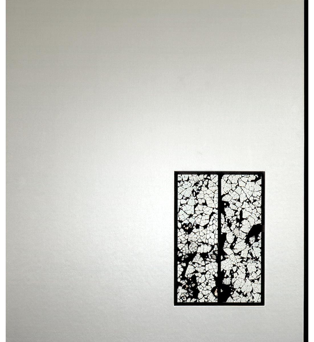 Cracked: The Art of Charles Grogg