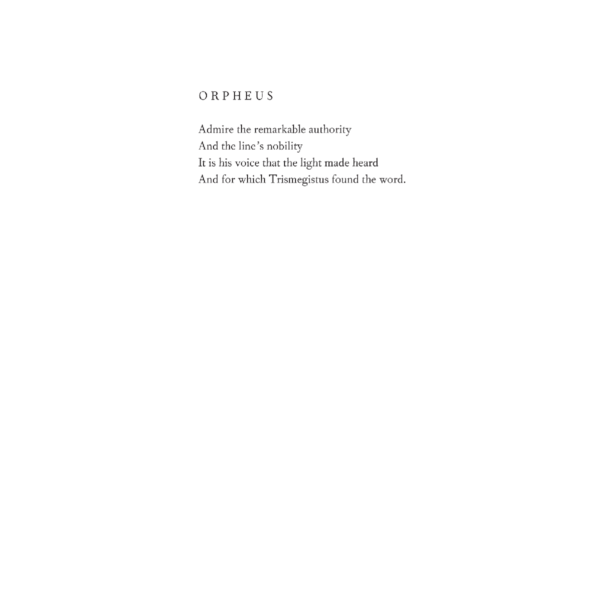 TRESS-Orpheus.jpg