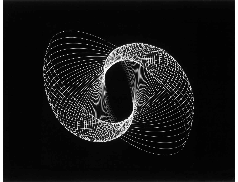 Bound_GravitationAcceleration1950.jpg