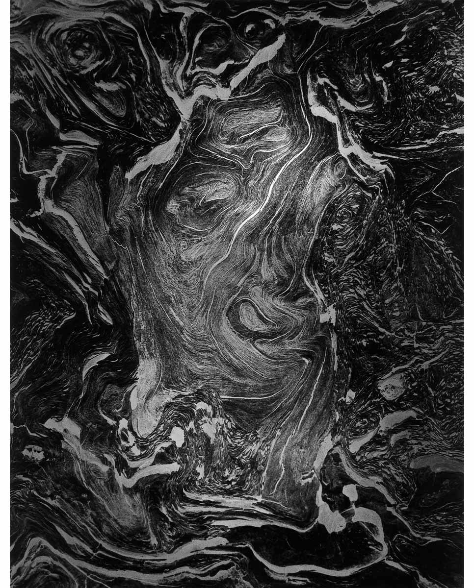 Bound_Wood1972.jpg