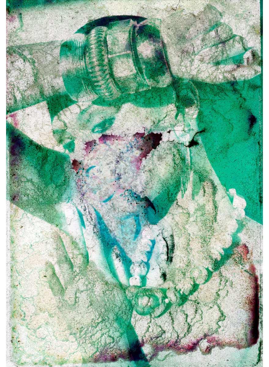 Deterioration_122.jpg