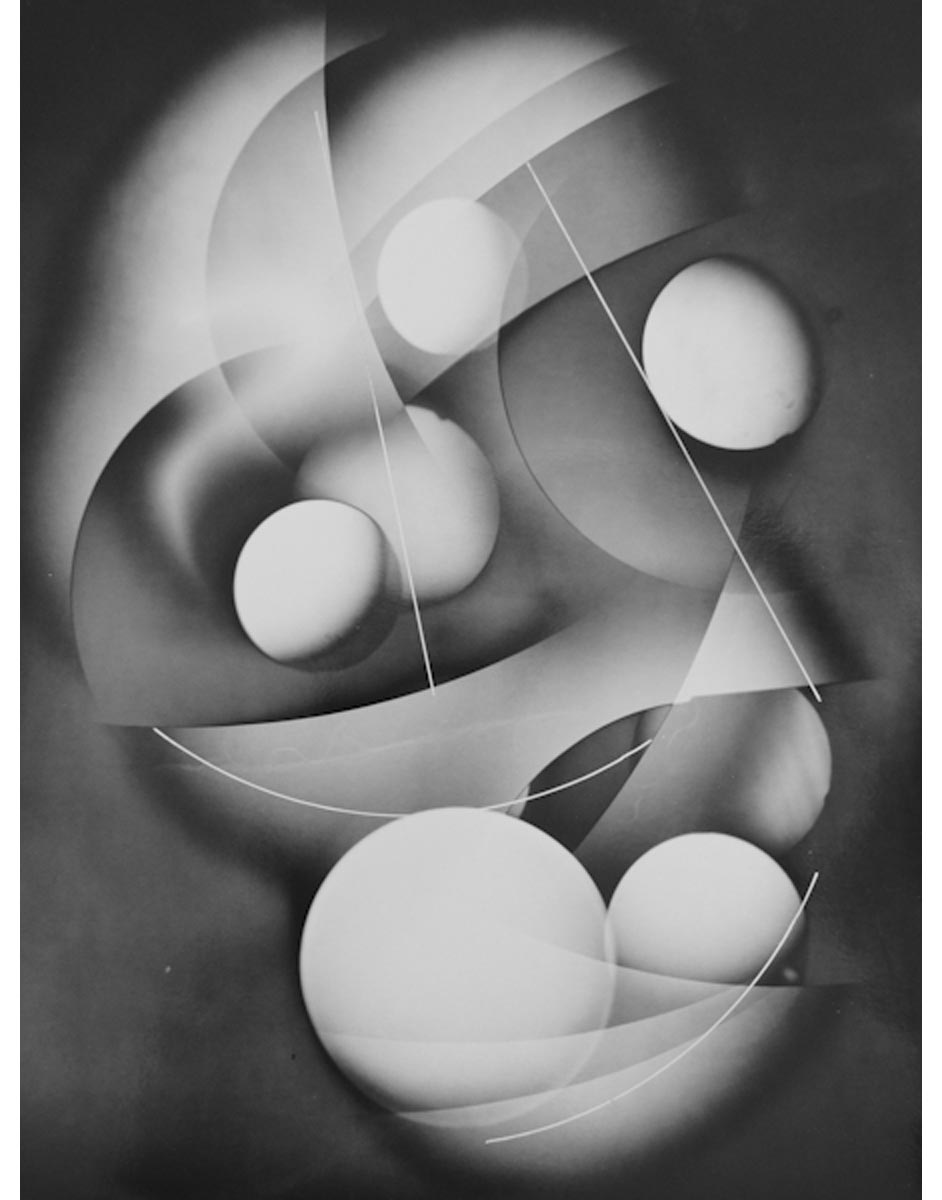 Luminogram-31.jpg