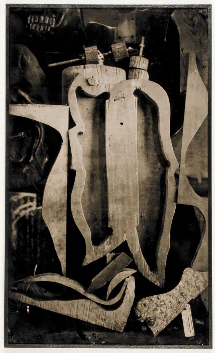 DSC_1930.jpg