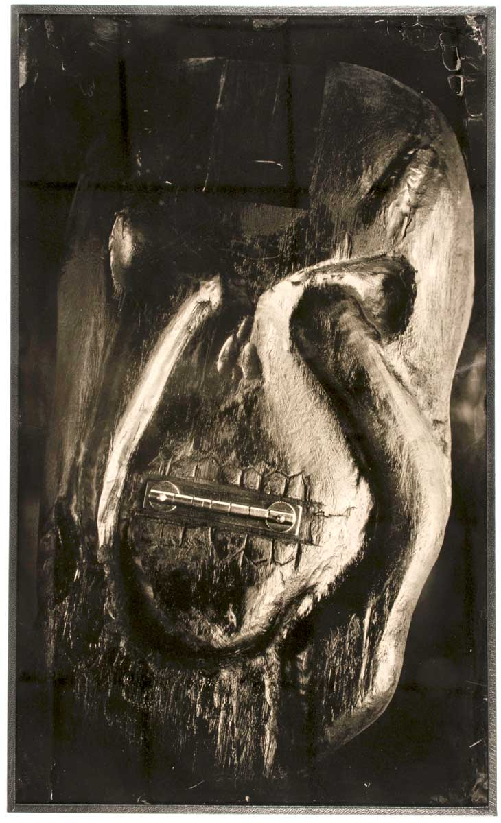 DSC_1935.jpg