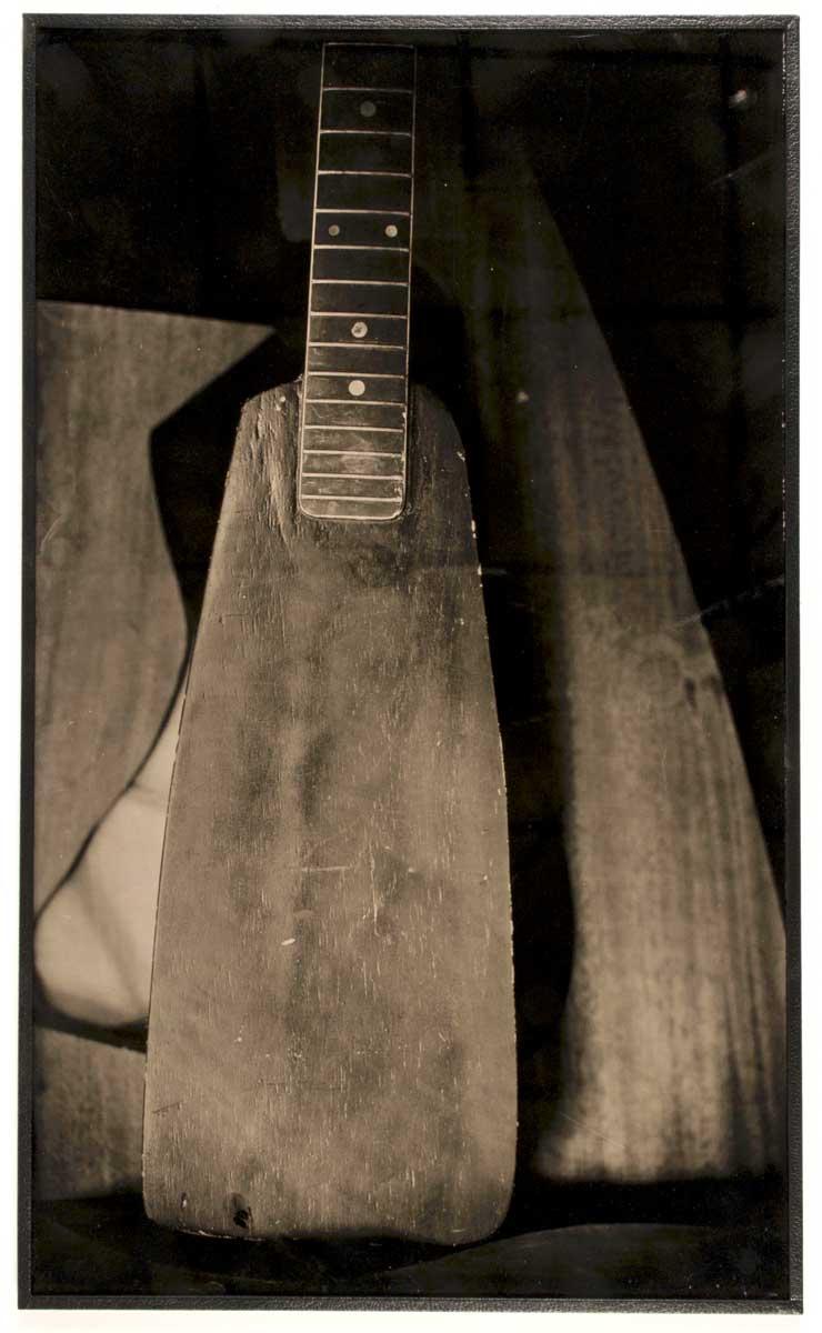 DSC_1951.jpg