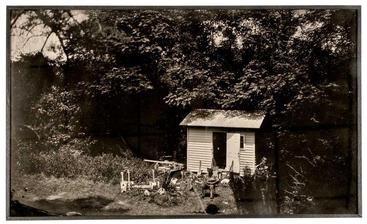 DSC_1955.jpg