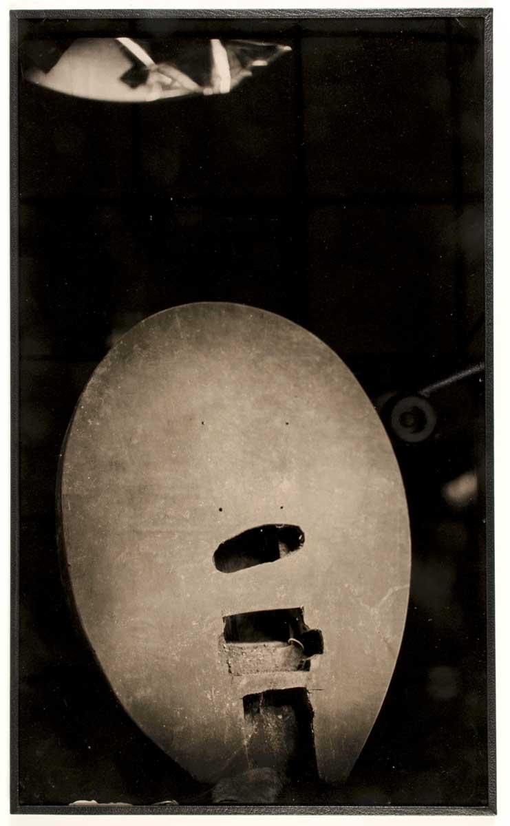 DSC_1963.jpg